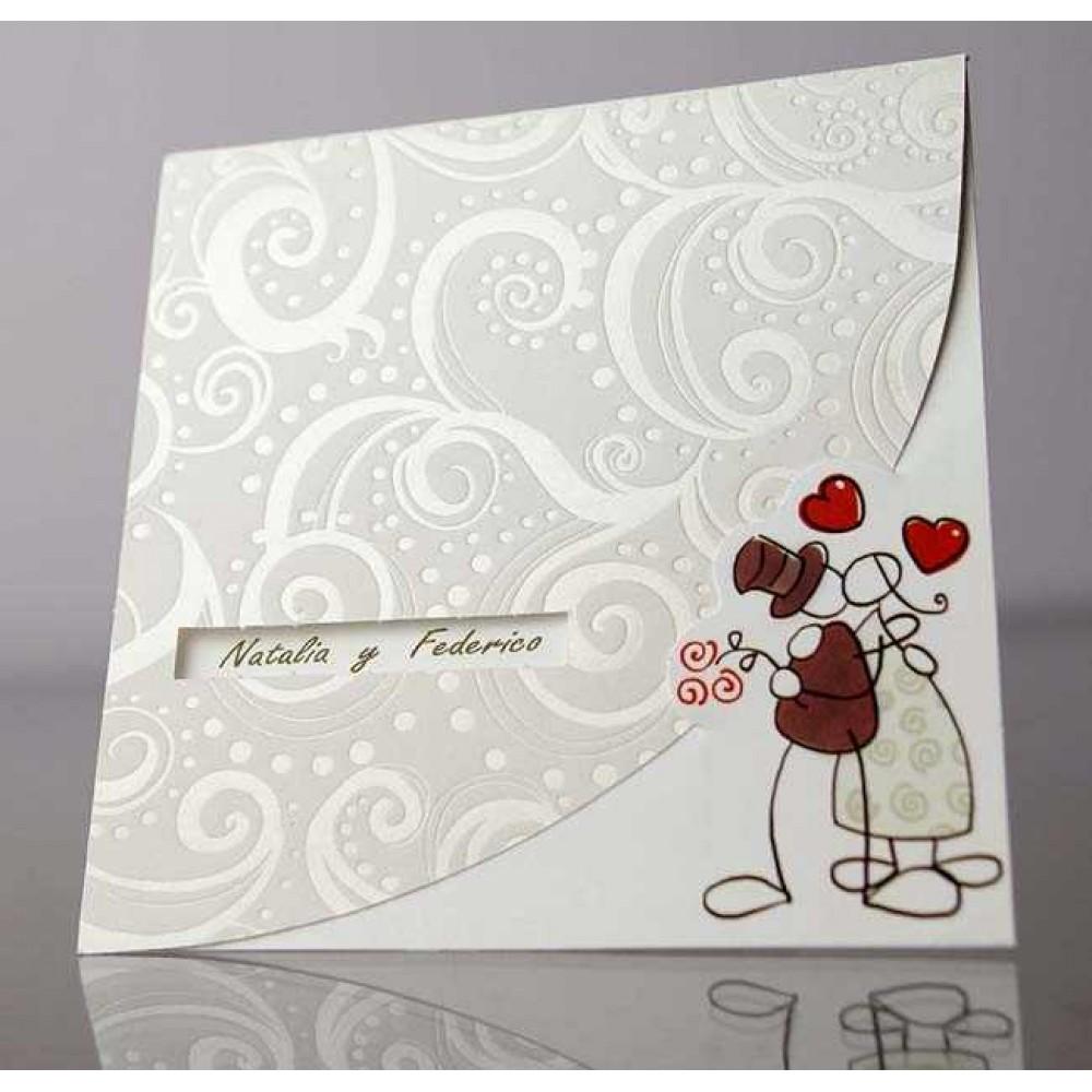 Картинки, открытки с приглашением на встречу